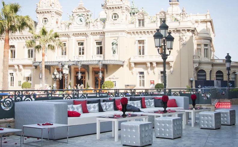hotel-paris-monaco